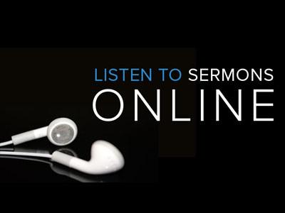 New Life Church - Birmingham, AL | Apostolic Pentecostal Church in