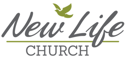 New Life Church – Birmingham, AL